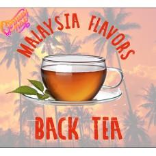 Черный чай / Black Tea