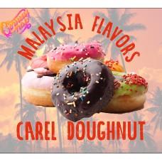 Глазированный пончик / Carel Doughnut