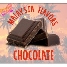 Шоколад / Chocolate