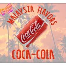 Кока-Кола / Coca-Cola