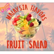 Фруктовый салат / Fruit Salad