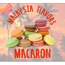 Макарон / Macaron