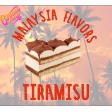 Тирамису   / Tiramisu