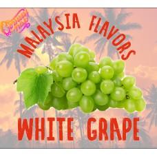 Белый виноград / White Grape