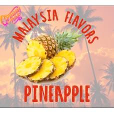 Ананас / Pineapple