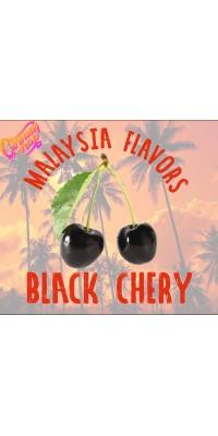 Сочная Вишня/черешня / Black Cherry