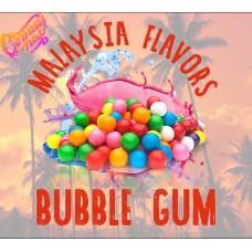 Жвачка /  Bubble Gum