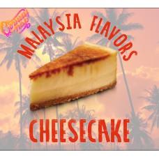 Чизкейк / Cheesecake