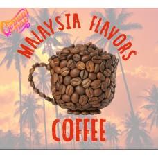 Кофе  / Coffee