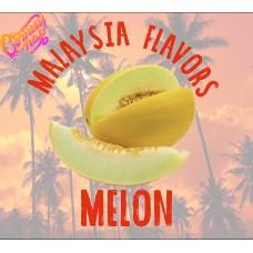 Дыня / Melon