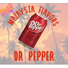 Dr Pepper  /  Dr Pepper
