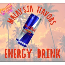 Енергетик  / Energy Drink