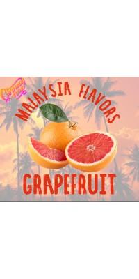 Грейпфрут  / Grapefruit