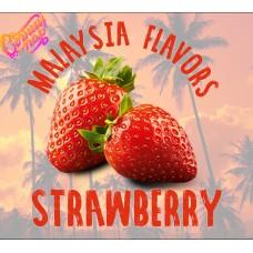 Клубника / Strawberry
