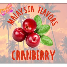 Клюква / Cranberry