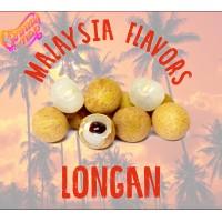 Лонган / Longan