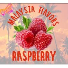 Малина / Raspberry