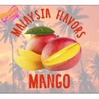 Манго / Mango