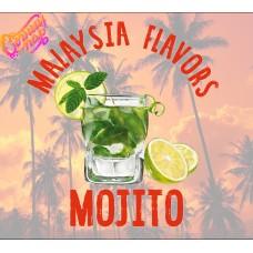 Мохито  / Mojito
