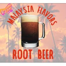 Корневое пиво  / Root beer