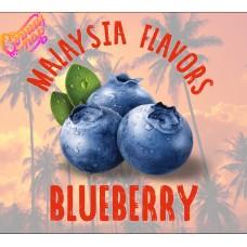 Черника / Blueberry
