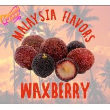 Восковница красная / Waxberry