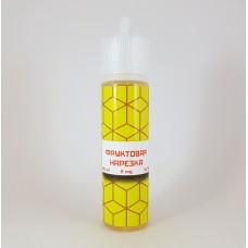 Фруктовая нарезка  - жидкость для заправки электронных сигарет
