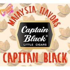 Capitan Black  / Капитан Блек