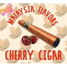 Cherry Cigar  / Вишневая Сигара