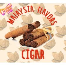 Cigar  / Сигара