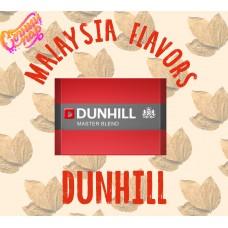 Dunhill  / Данхилл