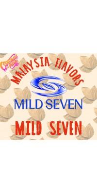 Mild Seven / Милд севен