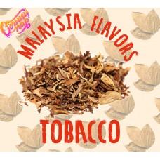 Tobacco  / Табак