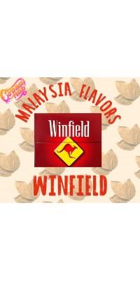 Winfield  / Winfield